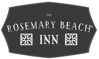 Rosemary-Beach-Inn-Logo
